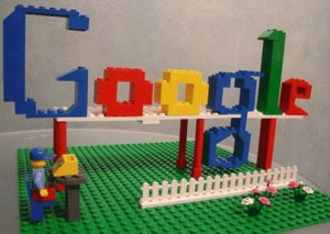 Conquering Google's First Page