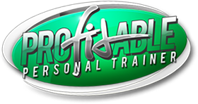 Profitable Personal Trainer Marketing, Alberta, Canada