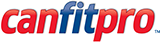 canfitpro-icon