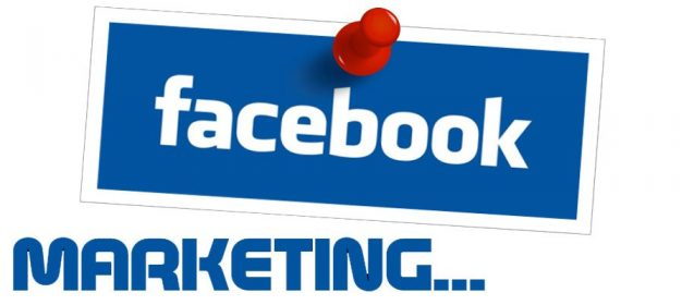 Facebook Marketing Has Flipped On It's Head!