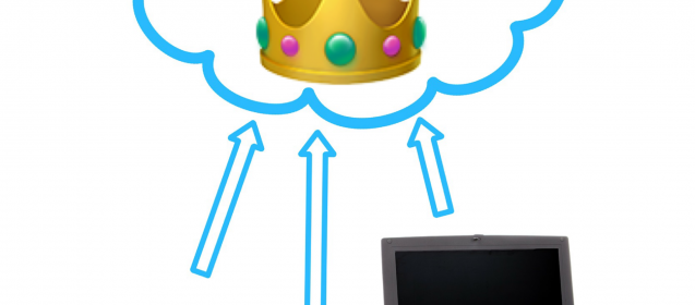 Content Has and Always Will Be King