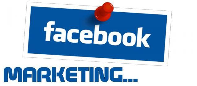 Facebook Marketing Has Flipped On It's Head!